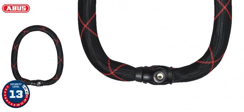 Ivy Chain 9100
