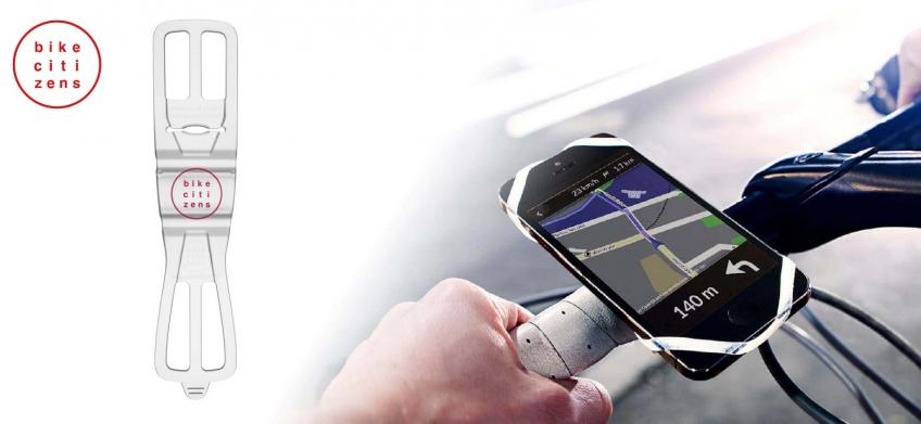 FINN® - Handyhalterung