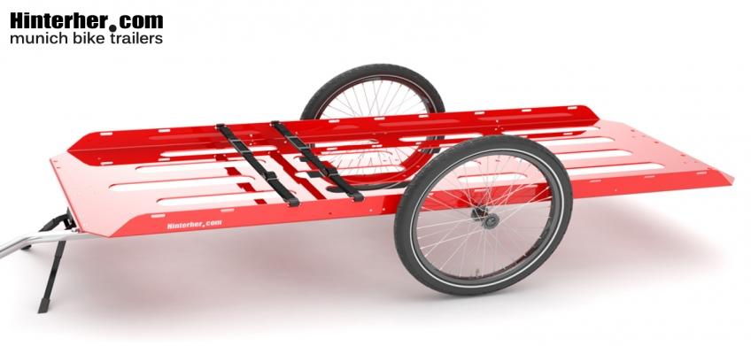 lastenfahrr der online kaufen transporter 5 velogold. Black Bedroom Furniture Sets. Home Design Ideas