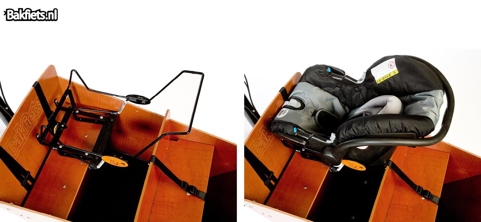 maxi cosi halterung velogold online shop. Black Bedroom Furniture Sets. Home Design Ideas